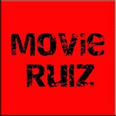 MovieRulz आइकन
