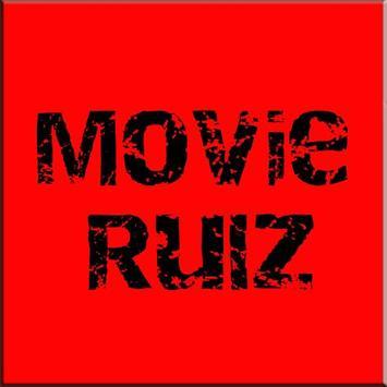 MovieRulz पोस्टर