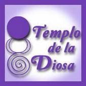 Templo de la Diosa icon