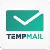 Temp Mail - Tek Kullanımlık Geçici E-posta simgesi