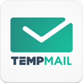 TempMail icono