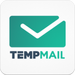 Download Temp Mail - Temporary Disposable Email 1.76 Apk for Android