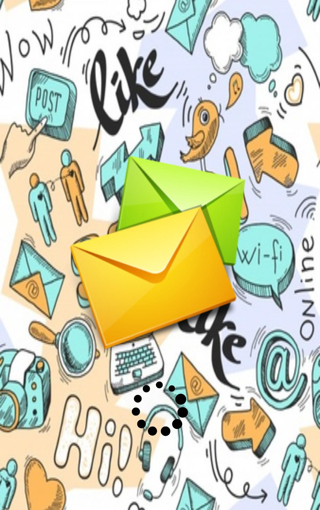 TempMail - Free Temporary Mail Address for Android - APK Download