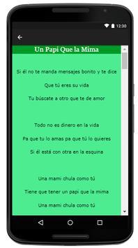 Tempo - Music And Lyrics screenshot 3