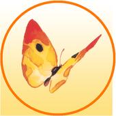 Omnia Mexico Tablet icon