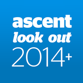 Ascent Look Out icon