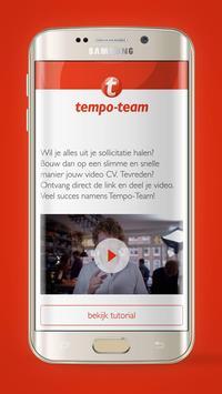 Red App screenshot 2