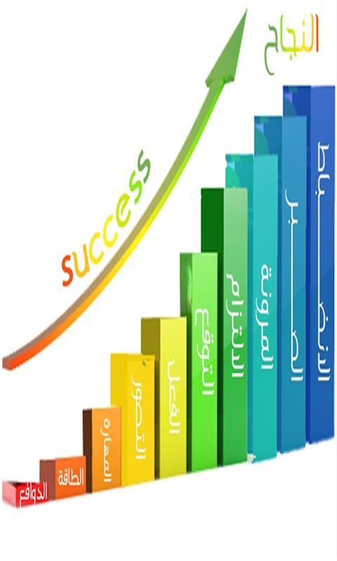 Success Citaten Apk : المفاتيح العشرة للنجاح for android apk download