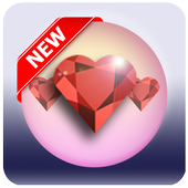 Crystal Miner icon
