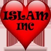 I.S.L.A.M. Inc. icon