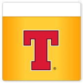 Tennent's T'APP icon