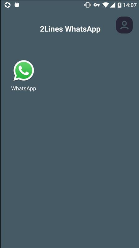 86+ 2lines For Whatsapp 2lines Apk - 2Lines For Viber ROOT