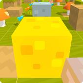 Clicker - Mine Clicker icon