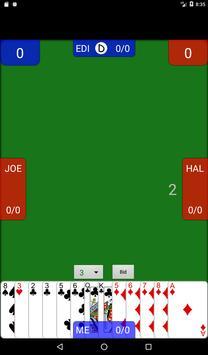 Spades screenshot 11