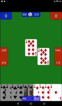 Spades screenshot 12
