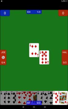 Spades screenshot 7