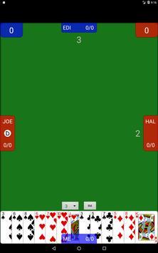 Spades screenshot 6