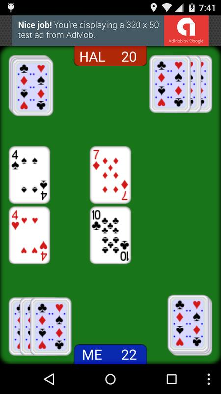 how to play five hundred card game