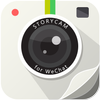 StoryCam for WeChat icon