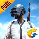 Download PUBG MOBILE Mod APK Terbaru