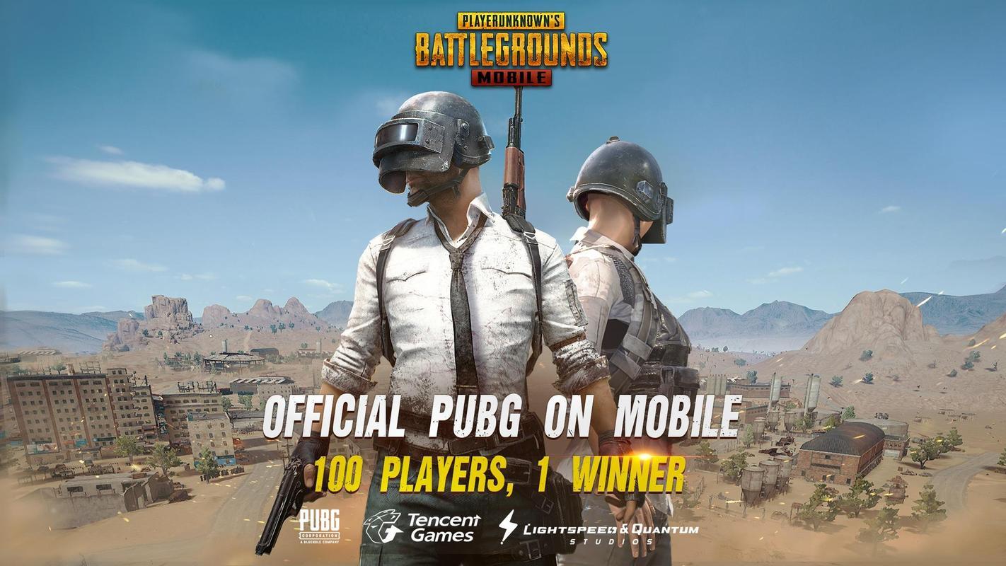 [TOPIC OFICIAL] PUBG Mobile : Discutii Generale