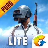 PUBG MOBILE LITE icono