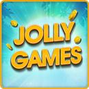 Jolly Games : Free Teen Patti, Ludo, Housie & More APK