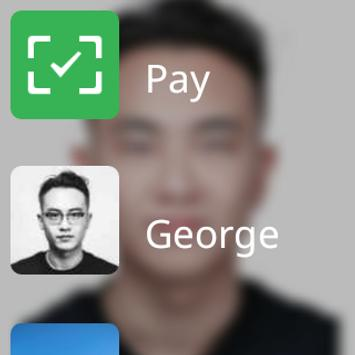 WeChat apk screenshot