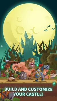 Monster Castle screenshot 15