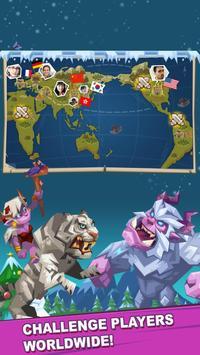 Monster Castle screenshot 4