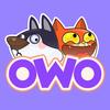 Meowoof(OWO) आइकन