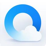 QQ瀏覽器 - 騰訊王卡,全網免流量 APK