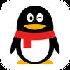 QQ日本版 иконка
