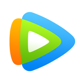 騰訊視頻-吐槽大會2全網獨播 icon