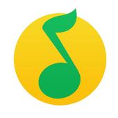 QQ音乐 图标