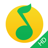 Download Latest intellectual app android QQ音乐HD APK