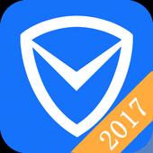 Security & AntiVirus Free icon