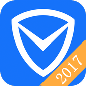 TencentWeSecure icon