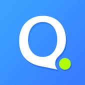 QQ输入法 圖標