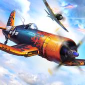 War Wings icon