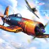 浴血長空(War Wings) 圖標