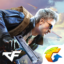 Download Crossfire:legends Mod APK Terbaru