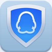 QQ安全中心 icon