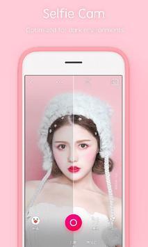 Pitu apk screenshot
