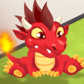 Guide for Dragon City Mobile icon