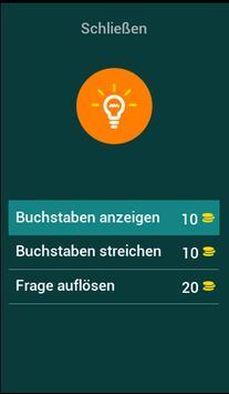 Deutsche YouTuber erraten! screenshot 5