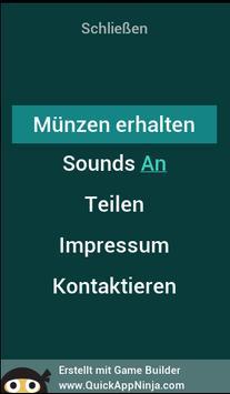 Deutsche YouTuber erraten! screenshot 6