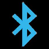 Tenet Bluetooth icon