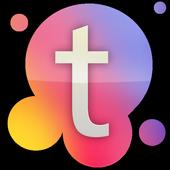 Turipolis icon