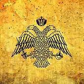 Τενεκετζής icon